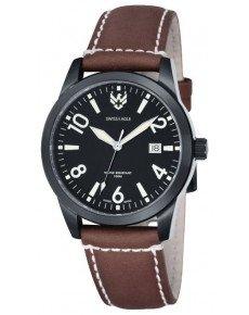 Мужские часы SWISS EAGLE SE-9029-07
