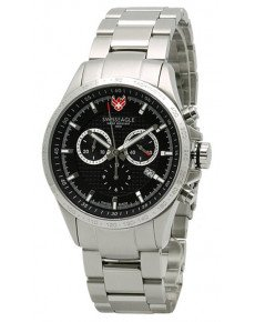 Мужские часы SWISS EAGLE SE-9034-11