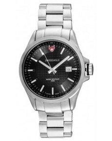 Мужские часы SWISS EAGLE SE-9035-11