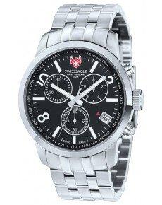 Мужские часы SWISS EAGLE SE-9036-11