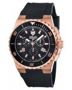 Мужские часы SWISS EAGLE SE-9038-02