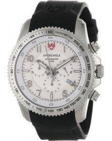 Мужские часы SWISS EAGLE SE-9044-02