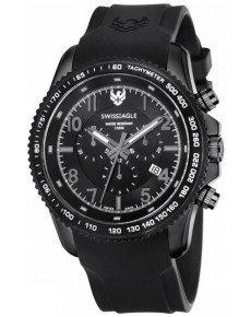 Мужские часы SWISS EAGLE SE-9044-03