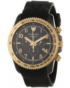 Мужские часы SWISS EAGLE SE-9044-05