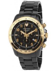 Мужские часы SWISS EAGLE SE-9044-55