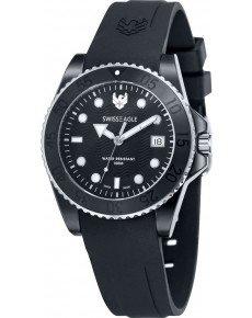 Женские часы SWISS EAGLE SE-9052-33