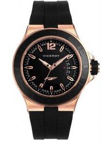 Мужские часы VICEROY 47773-95