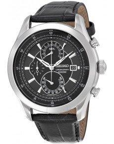 Мужские часы SEIKO SPC167P2