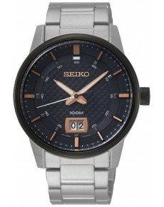 Часы SEIKO SUR285P1
