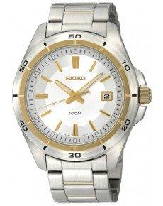 Мужские часы Seiko SGEE90P1