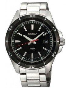 Мужские часы Seiko SGEE91P1