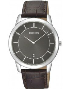 Мужские часы SEIKO SKP381P2