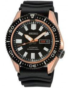Мужские часы SEIKO SKZ330K1