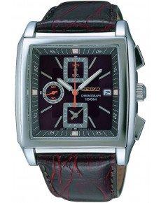 Мужские часы SEIKO SNDA09P1