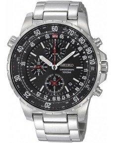 Мужские часы Seiko SNDA31P3
