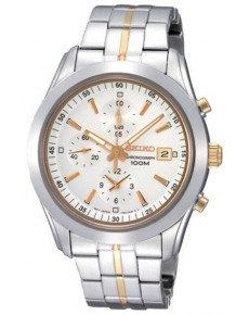 Мужские часы Seiko SNDA89P1