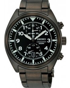 Мужские часы SEIKO SNN233P1
