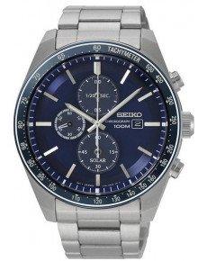 Мужские часы SEIKO SSC719P1