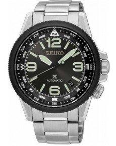 Мужские часы SEIKO SRPA71K1