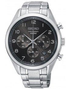 Мужские часы SEIKO SSB295P1