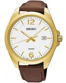 Мужские часы SEIKO SUR216P1