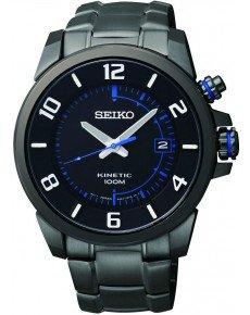 Мужские часы SEIKO SKA555P1