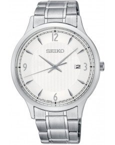 Мужские часы SEIKO SGEH79P1