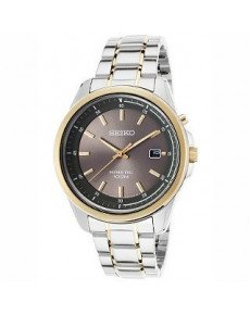 Мужские часы SEIKO SKA678P1