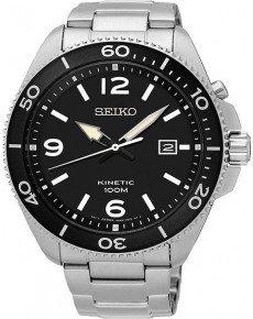 Мужские часы SEIKO SKA747P1