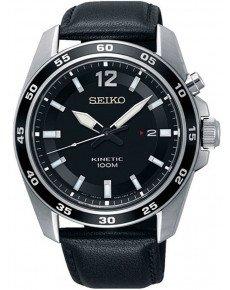 Мужские часы SEIKO SKA789P1