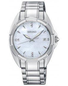Женские часы SEIKO SKK885P1