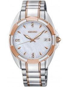 Женские часы SEIKO SKK888P1