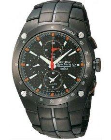 Мужские часы SEIKO SNA595P1