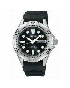 Мужские часы SEIKO SNE107P2