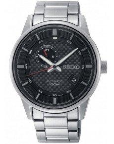Мужские часы SEIKO SSA381K1