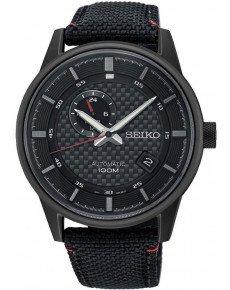Мужские часы SEIKO SSA383K1