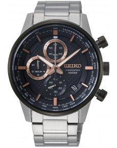 Мужские часы SEIKO SSB331P1