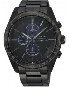 Мужские часы SEIKO SSC721P1