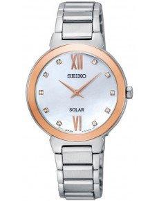 Женские часы SEIKO SUP382P1