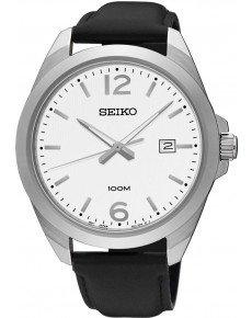 Часы SEIKO SUR213P1