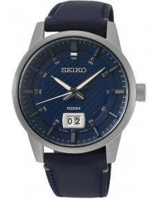Мужские часы SEIKO SUR287P1