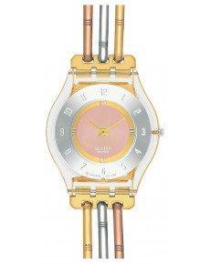 Женские часы SWATCH SFK240B