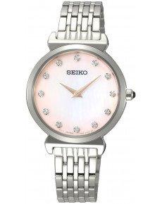 Женские часы SEIKO SFQ803P1