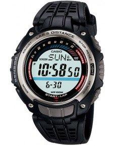 Мужские часы Casio SGW-200-1VER