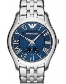 Мужские часы ARMANI AR1789