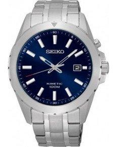 Мужские часы SEIKO SKA695P1