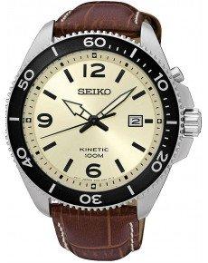 Мужские часы SEIKO SKA749P1
