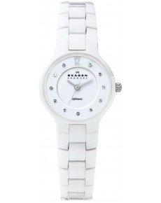 Женские часы SKAGEN 572SSXWC
