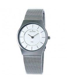 Женские часы SKAGEN 233SSS