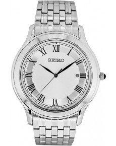 Мужские часы SEIKO SKK705P1